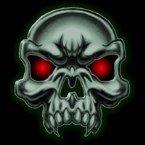 Heavy Metal Radio United States of America