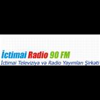 Ictimai Radio 88.3 FM Azerbaijan, Guba-Khachmaz