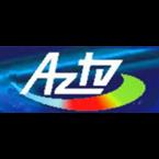Azerbaijan Radio 104 FM Azerbaijan, Shaki-Zaqatala