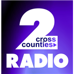 Cross Counties Radio Two United Kingdom, Leicester