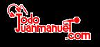 Todojuanmanuel Estereo Colombia, Girardot