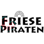 Friese Piraten Netherlands
