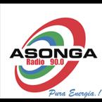 Asonga Radio Equatorial Guinea