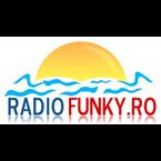 Radio Funky Romania