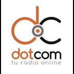 Radio Dotcom Argentina, Buenos Aires