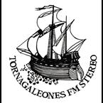 Radio Tornagaleones Chile, Valdivia