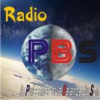 Radio PBS Haiti Haiti