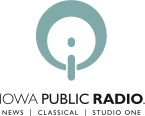 Iowa Public Radio Studio One 90.9 FM USA, Des Moines