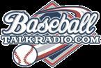 Baseball Talk Radio .com United States of America