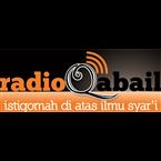 Radio Qabail Indonesia, Jakarta