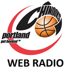 Portland Chinooks Web Radio United States of America