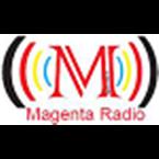 www.magentaradio.com Colombia