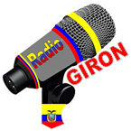 Radio Giron United States of America
