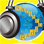 Karisco Radio United Kingdom