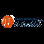 Radio Cristiana EL SHADDAI Colombia