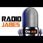 RADIO JABES Puerto Rico, Bayamón