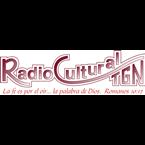 Radio Cultural TGN 100.5 FM Guatemala, Guatemala City
