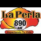 La Perla 890 United States of America