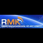 Radio Madagasikara hoan'i Kristy 102.4 FM Madagascar, Antananarivo