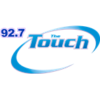 The Touch 92.7 FM United States of America, Delta