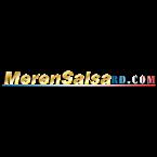 MERENSALSA RD Dominican Republic