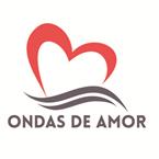 Ondas de Amor 88.3 FM United States of America, La Belle
