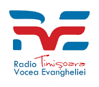 Radio Vocea Evangheliei Timisoara Romania, Timișoara