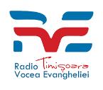 Radio Vocea Evangheliei Timisoara Romania, Timisoara