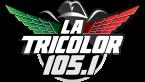 La Tricolor 105.1 FM 105.1 FM USA, Las Vegas