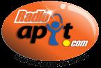 Radio APYT Mexico