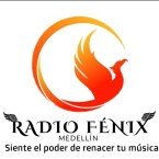 RADIO FENIX MEDELLIN Colombia