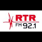 RTRFM 92.1 FM Australia, Perth