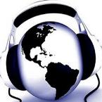 Rádio Web Jampa Brazil, São Paulo