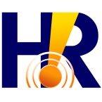 HoornRadio Netherlands