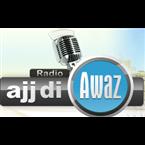 Ajj Di Awaz Radio Canada