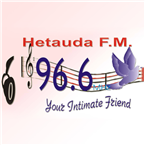 Hetauda FM 96.6 FM Nepal, Kathmandu