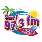 Surf 97.3 FM United States of America