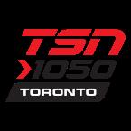 TSN 1050 1050 AM Canada, Toronto
