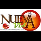 Nueva Vida Radio Totonicapán 89.9 FM Guatemala, Quetzaltenango