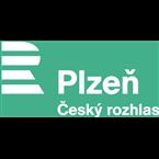 CRo Plzen 106.7 FM Czech Republic, Plzeň