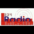 234Radio Nigeria, Lagos