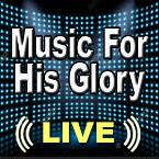 Music For His Glory USA