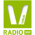 SRF Virus Switzerland