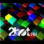 2HOT FM 88.7 88.7 FM Australia, Camden