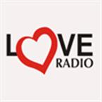 Dukagjini Love Radio Albania