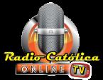 Radio Catolica Online TV United States of America