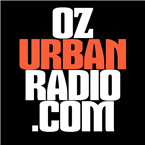 Oz Urban Radio Australia