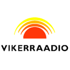 Vikerraadio 104.1 FM Estonia, Harju County