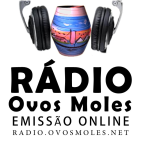 Radio ovos moles Portugal, Aveiro