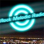Rock Melodic Radio USA